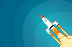 stockvault-rocket-launch-with-copyspace184372-300x198 Guest Blogging : les bonnes pratiques pour partager son expertise