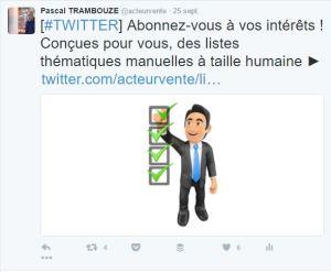 Pascal Trambouze
