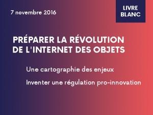 livre-blanc-iot071116-448x336-02-300x225 Internet des objets : cartographie et enjeux d'une révolution