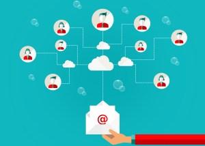 Trois étapes pour rédiger une newsletter efficace