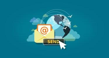 Sept conseils pour rédiger un e-mailing performant