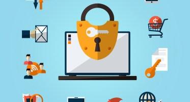 Protection des données : l'impact du RGPD sur le digital