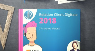 relation-client-digitale-e-strategic ACCUEIL