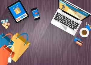 Le cross-canal au service des usages des consommateurs