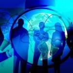 Πώς μας εξαπατούν τα ΜΜΕ... 13 απο τις μεθόδους της προπαγάνδας