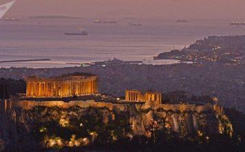 Τούρκοι ερευνητές για τα Γλυπτά του Παρθενώνα: Δεν υπάρχει άδεια μεταφοράς τους στη Βρετανία.
