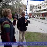 Δράσεις της ελλήνων συνέλευσις στην θεσσαλονίκη