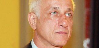 Ο Διευθύνων σύμβουλος του κεντρικού οργανισμού Γιάννης Πλόσκας
