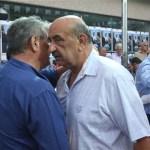 Πάτρα: Σε επανεξέταση 289 ψηφοδέλτια με αίτημα Νταβλούρου - Ρευστή κατάσταση στο Πρωτοδικείο