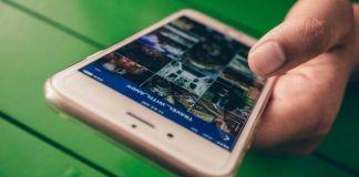 Πώς οι εταιρείες χειραγωγούν μέσω των κοινωνικών δικτύων;