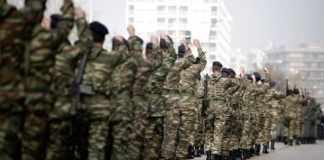 Από το 2020 επανακαθορίζεται από 4 σε 6 κατ' έτος, ο αριθμός των Εκπαιδευτικών Σειρών Στρατευσίμων Οπλιτών (ΕΣΣΟ) για τον Στρατό Ξηράς, όπως ανακοινώθηκε από το ΓΕΣ.