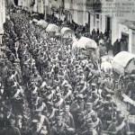 Όταν το Μοναστήρι έμεινε εκτός Ελλάδας: «Από σήμερα είστε Σέρβοι» είπε στους Έλληνες της πόλης ο Βενιζέλος