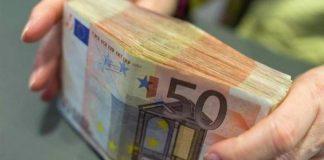 Στο επίκεντρο του ΔΝΤ η Ελλάδα – Επιμένει σε μείωση του αφορολόγητου και περικοπή των συντάξεων