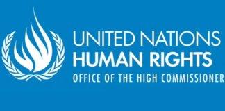 Εμπειρογνώμονες του ΟΗΕ για την αυθαίρετη κράτηση ξεκινούν επίσημη επίσκεψη στην Ελλάδα.