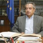 Γ.Εισαγγελέας: Σχεδόν παντού η διαφθορά στο δημόσιο