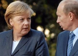 Γερμανική ομολογία: «Δεν μπορώ να πω δημοσίως τους λόγους… που δεν κλήθηκε η Ελλάδα» !! ΑΡΤΕΜΗΣ ΣΩΡΡΑΣ: ΟΛΑ ΕΧΟΥΝ ΚΑΝΟΝΙΣΤΕΙ ΚΑΙ ΞΕΡΩ ΑΚΡΙΒΩΣ ΚΑΙ ΜΕ ΠΟΙΟΥΣ, ΚΑΙ ΠΟΙΟΙ ΕΧΟΥΝ ΣΥΜΦΩΝΗΣΕΙ ΚΑΙ ΤΙ ΕΧΟΥΝ ΣΥΜΦΩΝΗΣΕΙ… ΑΝ ΘΕΛΕΙΣ ΤΗΝ ΠΑΤΡΙΔΑ ΣΟΥ, ΕΝΩΣΟΥ ΣΤΗΝ ΕΛΛΗΝΩΝ ΣΥΝΕΛΕΥΣΙΣ. ΑΝ ΘΕΛΕΙΣ ΤΑ ΠΑΙΔΙΑ ΣΟΥ, ΕΝΩΣΟΥ ΣΤΗΝ ΕΛΛΗΝΩΝ ΣΥΝΕΛΕΥΣΙΣ, ΤΩΡΑ. !!