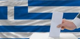 Σε δημόσια διαβούλευση το σχέδιο νόμου για την εκλογή βουλευτών - Τι ισχύει για την πριμοδότηση εδρών