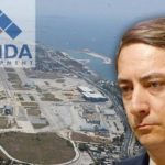 Δάνεια ελληνικών τραπεζών θα καλύψουν εξ ολοκλήρου το έργο του Ελληνικού