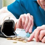 Ο λαός πεινάει…και αυτοί μοιράζουν αναδρομικά 4.000 έως 10.000 σε συνταξιούχους βουλευτές…