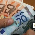 Κορωνοϊός: Ποιοι θα συνεχίσουν να λαμβάνουν επιδόματα – Οι αποφάσεις