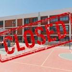 Έκτακτο. Κλείνουν όλα τα σχολεία
