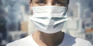 Κοροναϊός: Πανδημία ή απάτη;