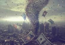 Εφιαλτικές προβλέψεις από την Παγκόσμια Τράπεζα