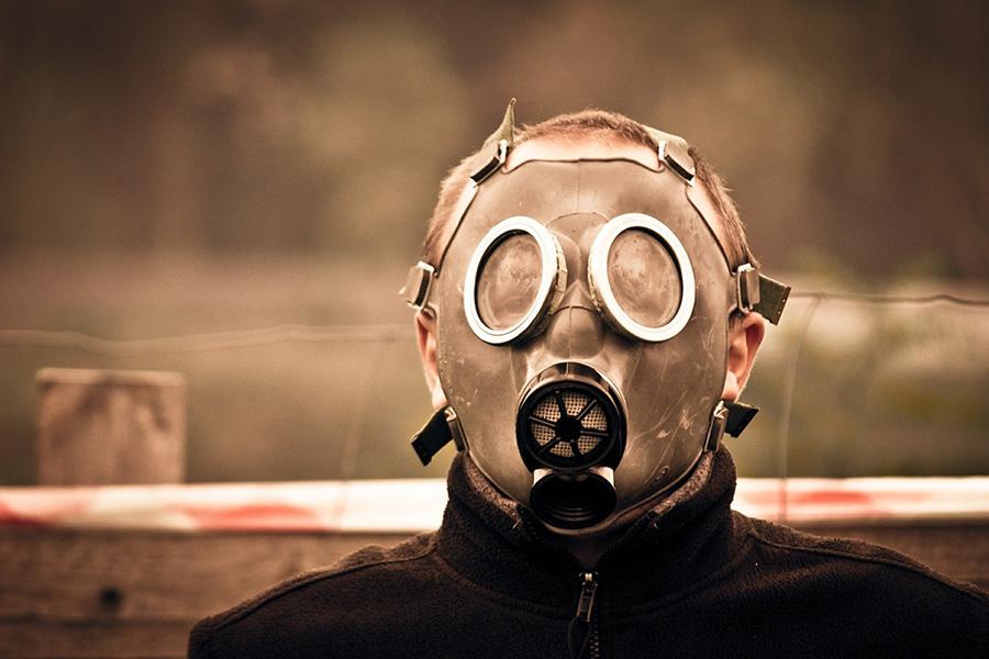 Οι πιο θανατηφόρες επιδημίες που άλλαξαν την παγκόσμια ιστορία. ΓΙΑΤΙ ΞΕΚΙΝΟΥΝ ΑΠΟ ΤΗΝ ΚΙΝΑ ΟΙ ΠΕΡΙΣΣΟΤΕΡΕΣ;;