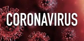 Τρία σενάρια για το πώς θα εξελιχθεί η πανδημία τα επόμενα δύο χρόνια