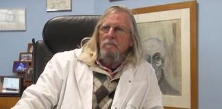 «Καταπέλτης» κατά της θεραπείας με Remdesivir ο Ντιντιέ Ραούλ! Τι καταγγέλλει ο Γάλλος λοιμωξιολόγος