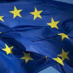 Νικήτας Κακλαμάνης: Η Ευρωπαϊκή Ένωση είναι μία ιδιωτική εταιρεία