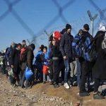 «Σφραγίζουν» τον Έβρο με ομάδες κρούσης - Αυξάνονται οι προσπάθειες εισβολής
