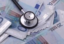 Αθήνα: Χειροπέδες σε γιατρό για «φακελάκια» - Πώς τον «παγίδευσαν» (vid)