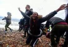 ΚΑΙ ΟΙ ΣΥΓΓΕΝΕΙΣ ΤΩΝ ΠΡΟΣΦΥΓΩΝ ΑΠΟ 10.000 ΕΥΡΩ ΚΑΙ ΣΕΝΑ ΕΛΛΗΝΑ ΜΟΥ ΣΕ ΞΕΣΠΙΤΩΝΟΥΝ