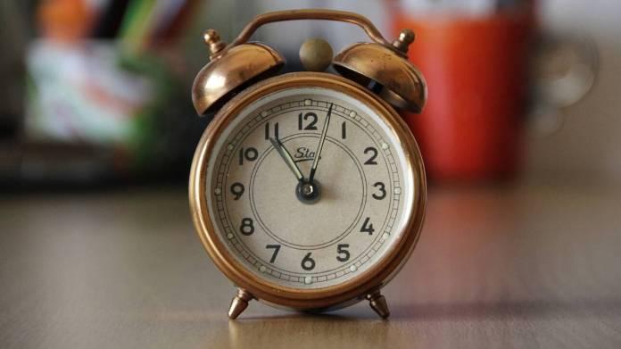 Άλλαξαν οι ώρες κοινής ησυχίας - Οι απαγορεύσεις