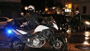 Συνελήφθησαν τρεις Τούρκοι με πλαστές ελληνικές ταυτότητες και στρατιωτικές ταυτότητες της Τουρκίας