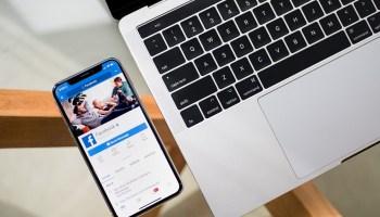 Το Facebook απενεργοποιεί δυνατότητες του Messenger και του Instagram στην Ευρώπη