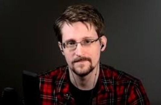 Snowden: Ο Φάκελος Ελλάδα είναι ο τρίτος Πιο Καυτός μετά από αυτούς της Γερμανίας και της Κίνας