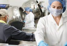 Φοβούνται ΜΗΝΥΣΕΙΣ! Ο Ιατρικός Σύλλογος ζητά απαλλαγή της ευθύνης κατά την διαχείριση του κορωνοϊού