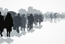Εισαγγελία Αρείου Πάγου:«Να σταματήσουν οι απελάσεις αλλοδαπών και αρχειοθέτηση δικαστικών αποφάσεων ακόμα και αν έχουν παρανομήσει στην Ελλάδα»