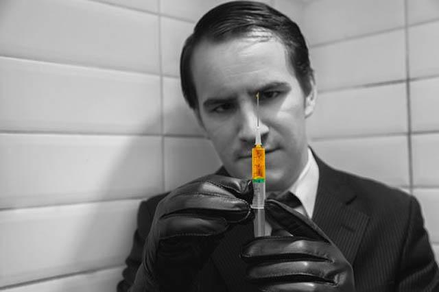 Σκανδαλώδης ρήτρα: Η Ελληνική κυβέρνηση θα αποζημιώνει την AstraZeneca για θανάτους από το εμβόλιο!