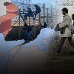 Εξαγριωμένοι οι κάτοικοι του Έβρου: Τους πιέζουν να πουλήσουν τα χωράφια τους για τους αλλοδαπούς - «Δεν τα δίνουμε»!