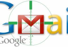 "Google: Ειδοποιήσεις σε Ελληνες χρήστες για απόπειρα παραβίασης λογαριασμών τους από ""εισβολείς με κυβερνητική υποστήριξη"""
