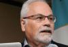 Ο γιατρός και ερευνητής στις ΗΠΑ, Γιώργος Παυλάκης σε συνέντευξη του στην τηλεόραση του ξέφυγε προφανώς μια σημαντική πληροφορία. Ο Παυλάκης μας ενημερώνει πως έχει αποφασιστεί από πριν ότι τις επόμενες ημέρες θα υπάρξουν χιλιάδες νεκροί στην Ελλάδα από τον Κοροιδοιό. Μένει να μας εξηγήσει ο κύριος Παυλάκης τώρα από ποιους αποφασίστηκε και για ποιόν σκοπό.