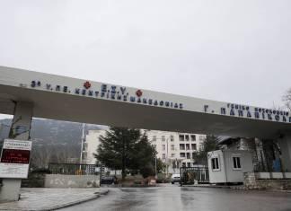 Θεσσαλονίκη: Η επαναστατική θεραπεία που σκοτώνει τον κορωνοϊό – Ίσως και ισόβια