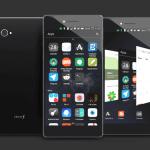 Τα πιο ασφαλή τηλέφωνα Linux για ιδιωτικότητα το 2020