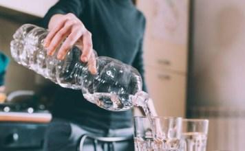Νερό: Υπέρβαση στα νιτρικά σε Ερμιόνη, Μιδέα, Κουτσοπόδι