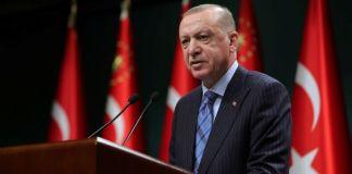 Γιατί η Τουρκία έχει ασυλία να επιτίθεται σε άλλες χώρες;