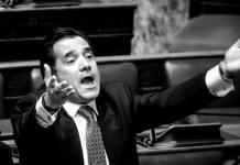 Πάνω από μισό εκατ. ευρώ το χρέος του Άδωνη Γεωργιάδη στις τράπεζες