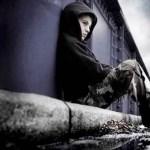 7 μέτρα για το σπάσιμο της βούλησης και τη δημιουργία υπακοής